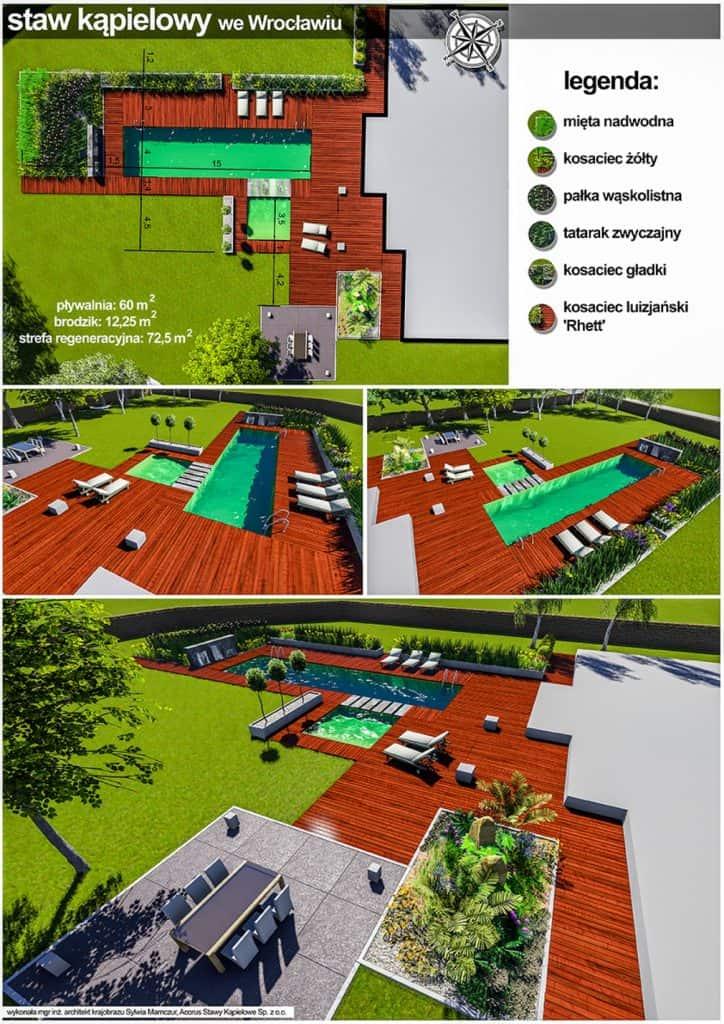 30633013_staw_kapielowy_stawy_kapielowe_basen_naturalny_basen_kapielowy_ekobasen